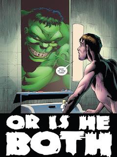 Reseña de Marvel Premiere. El Inmortal Hulk 1 de Al Ewing y Joe Bennett - Panini Comics