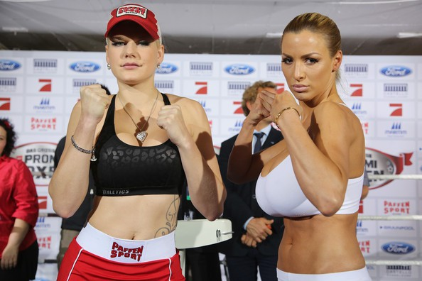 jordan-carver-vs-melanie-muller-boxing-fight