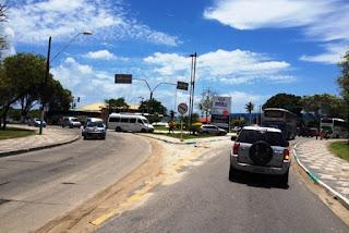 Prefeitura demite 150 funcionários em Porto Seguro
