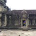Travel Bajet ke Siem Reap, Cambodia   Angkor Wat