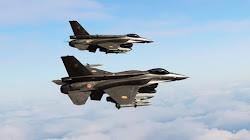 Lockheed Martin trình làng máy bay chiến đấu F-21 mới tại Aero India 2019