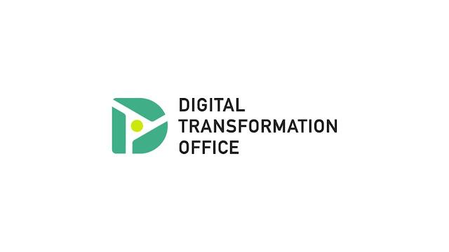 Lowongan Kerja Digital Transformation Office (DTO) Kemenkes