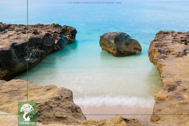 masasa beach travel guide