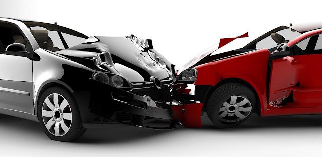 Tafsir Mimpi Kecelakaan Menurut Primbon melayu 21 Tafsir Mimpi Kecelakaan Menurut Primbon melayu