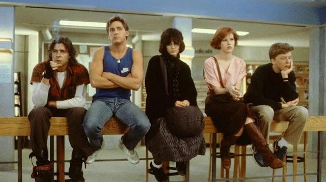7 أفلام غيرت صناعة عالم السينما تمامًا