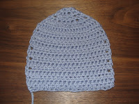 Libertycrochet New Idea For A Wedding Gift