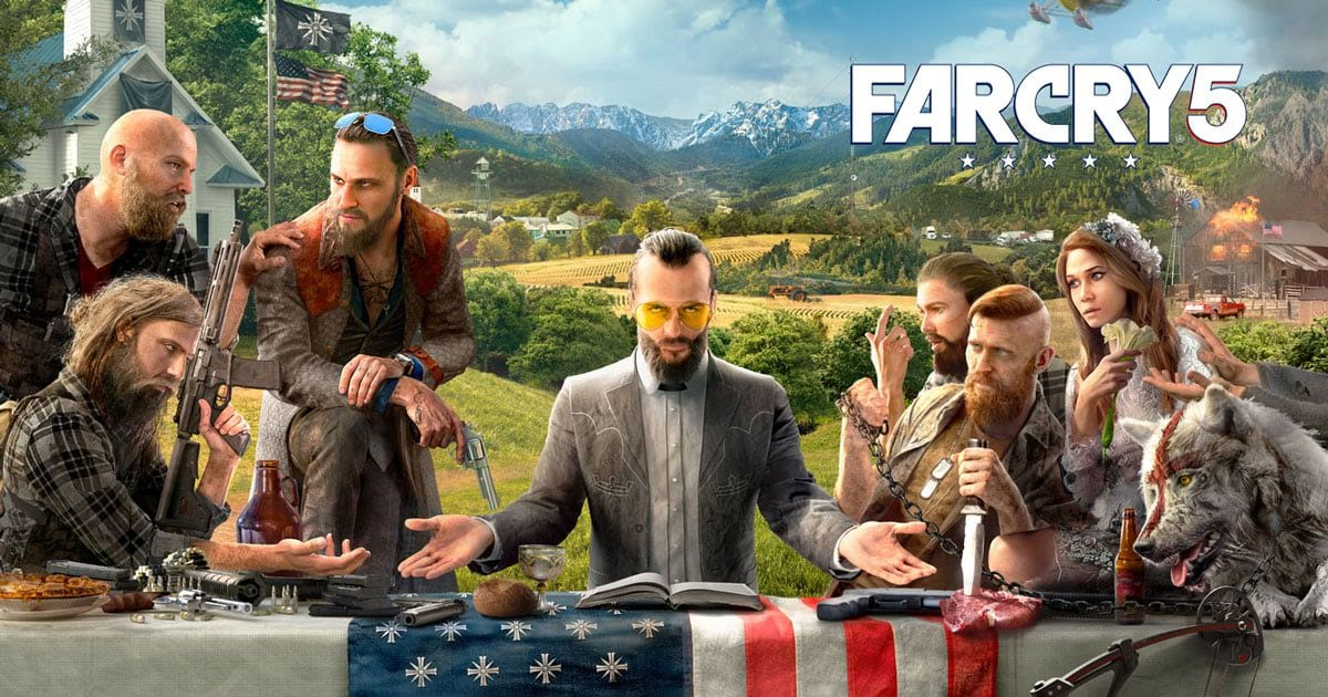 far-cry-5-gold-edition-viet-hoa