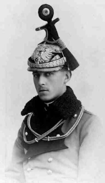 Vasyl Vyshyvani