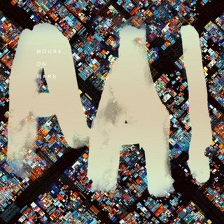 Mouse on Mars - AAI Music Album Reviews