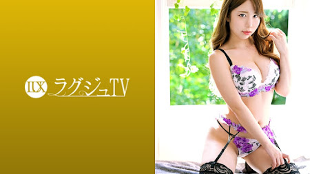 259LUXU-1353 | 中文字幕 –  美麗的美甲師為了滿足欲求不滿,去參加了拉格斯TV的攝影!用硬活塞和勒緊脖子不能滿足,他人棒和AV男演員的性技能豐乳!豐臀!80分鐘的淫蕩舞動身體!