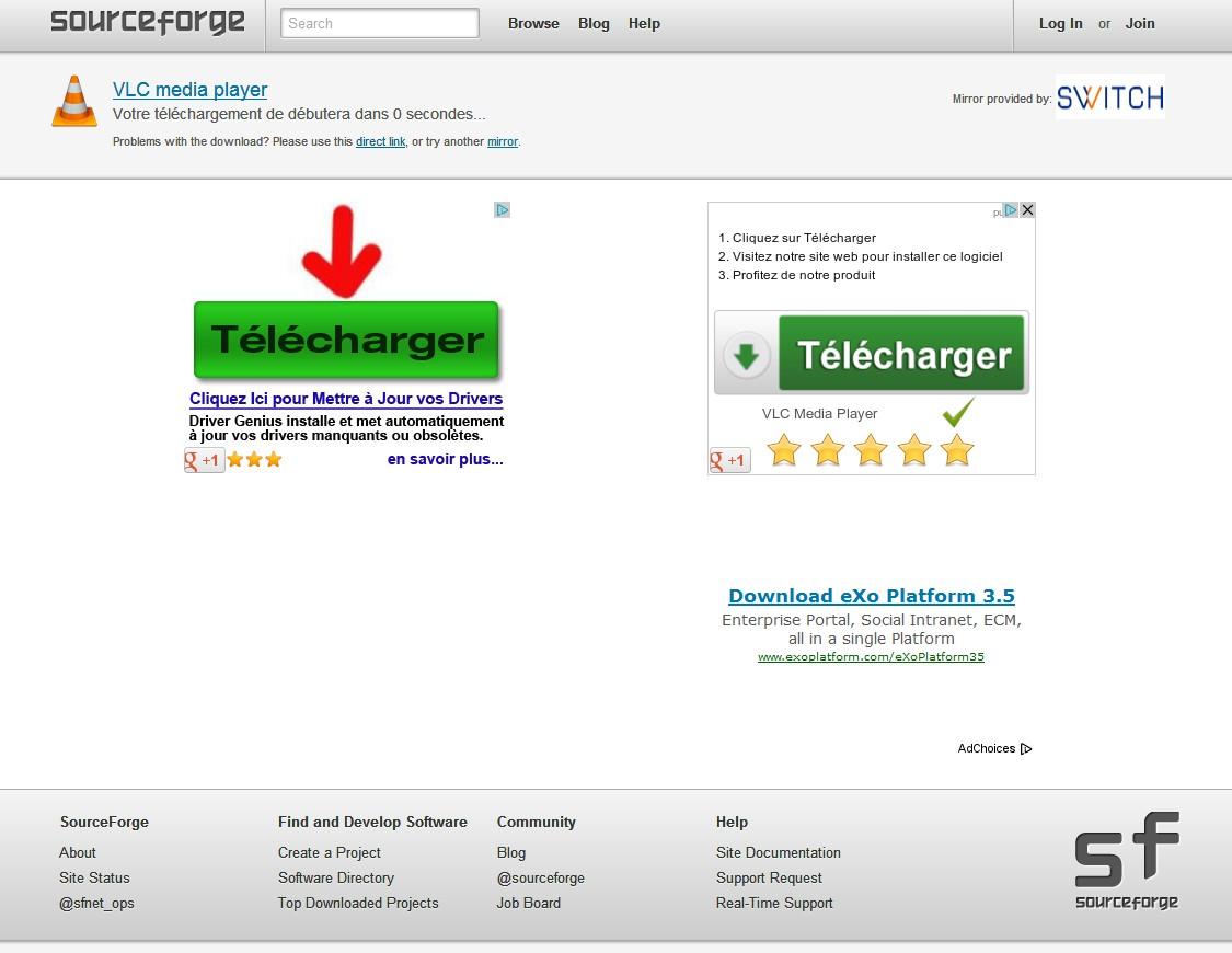 Telecharger logiciel lecteur de dvd