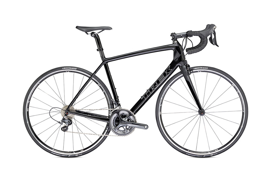TREK-MADONE-7-DIAMOND