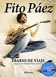 http://www.loslibrosdelrockargentino.com/2017/05/diario-de-viaje.html