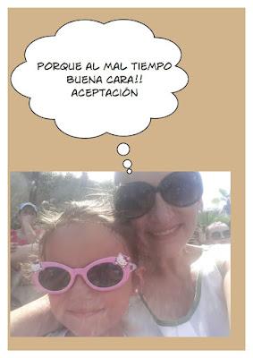 Blog-reflexión-psicología-aceptación.inconformismo-resignación-positivismo