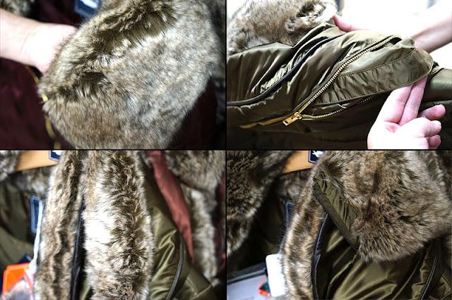 DSC09064 - 熱血採訪│台中史邁爾年度廠拍只有五天,幾大必看服飾攻略懶人包