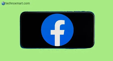 Facebook Is Declared That It Will Not List Health Groups In Recommendations