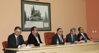 Αποτέλεσμα εικόνας για συνεδριάζει το Δημοτικό Συμβούλιο Πέλλας