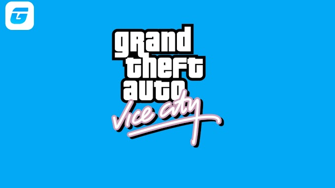 gta vice city (Apk+obb)  in just 70mb