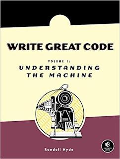 Write Great Code, Volume 1: Understanding the Machine PDF