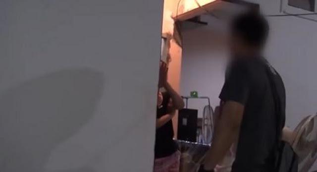 Wakapolsek Juwiring Klaten Digerebek di Rumah Bini Orang, Kapolsek: Saya Kaget dan Malu!