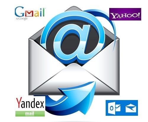 perbedaan email gratis dan berbayar