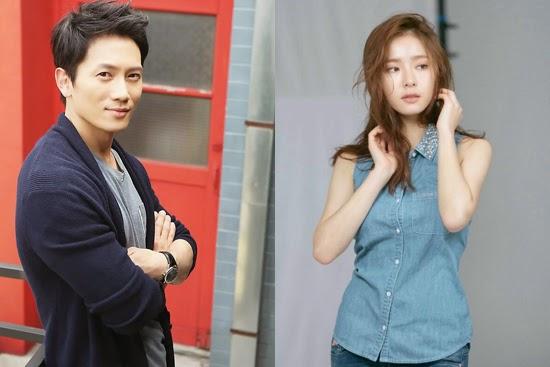"""""""Drama Korea Terbaru Tayang September,Oktober,November 2014"""""""