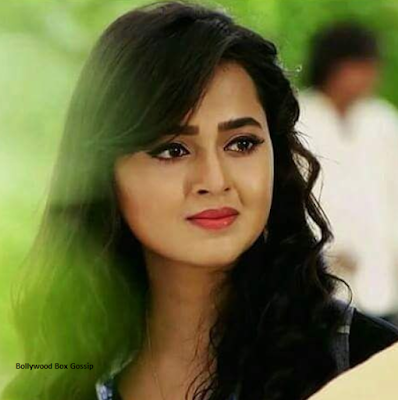 Tejaswi Prakash Wayangankar  IMAGES, GIF, ANIMATED GIF, WALLPAPER, STICKER FOR WHATSAPP & FACEBOOK