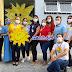 Prefeitura visita instituição que atende jovens com câncer após assinatura de Termo de Fomento