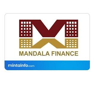 Lowongan Kerja PT. Mandala Multifinance Tbk Pekanbaru Terbaru Hari Ini, info loker pekanbaru 2021, loker 2021 pekanbaru, loker riau 2021