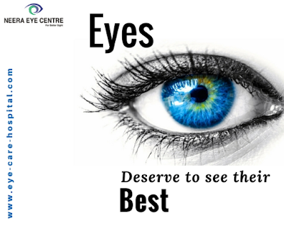 https://www.eye-care-hospital.com/lasik-eye-surgery-in-new-delhi.html