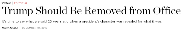 https://www.christianitytoday.com/ct/2019/december-web-only/trump-should-be-removed-from-office.html?fbclid=IwAR1T5lS-DP21i0rFAHt_yQdClMDBOAXKCuFqa-AlBZ8WA5Sn3uoOaGrI7J8