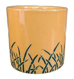 ceramic pots in ahmedabad