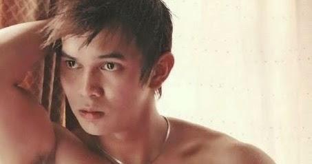 Xerex pinoy sex stories