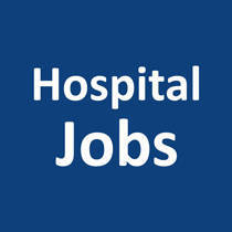 General Hospital Nadiad Medical Officer & Staff Nurse Recruitment 2020