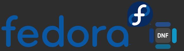 Será que o dnf do Fedora é tão lento quanto afirmam?