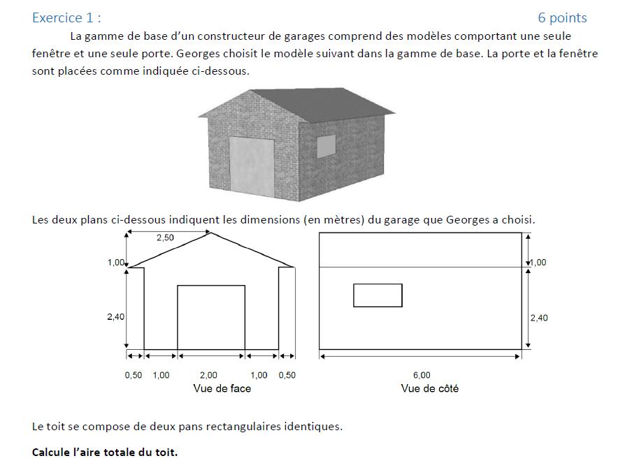 maths delaune correction de l 39 exercice 1 du dnb blanc. Black Bedroom Furniture Sets. Home Design Ideas