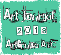 ART JOURNAL 2018