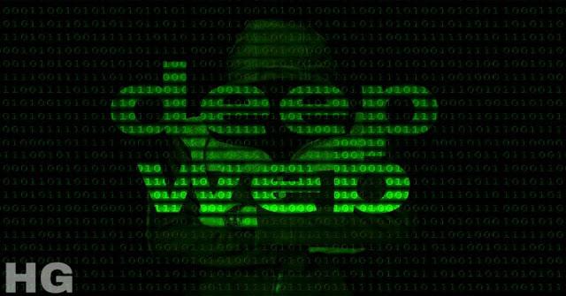 Dark web में क्या खतरा है? जाने   पूरी  जानकारी - Dark web kya hai