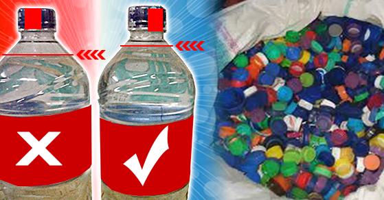 HATI-HATI!! Air Mineral Palsu Beredar di Masyarakat, Ini Cara Membedakannya