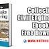 Introduction to Earthquake Engineering