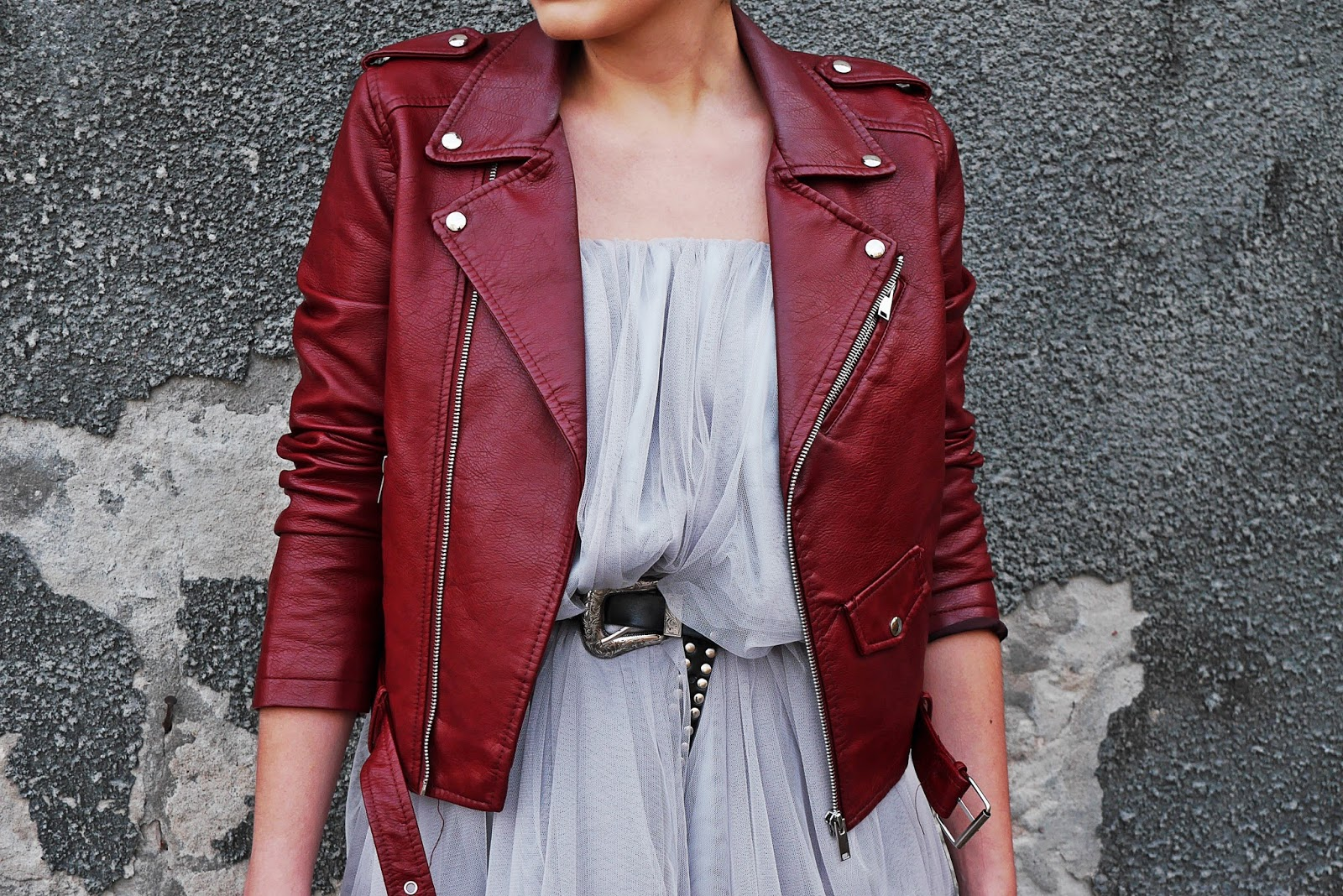 10_tiule_dress_biker_jacket_letaher_karyn_blog_modowy_201117