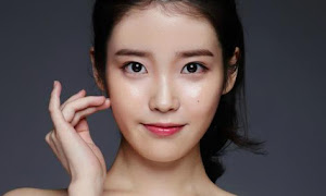Tips Agar Wajah Glowing Seperti Artis Korea