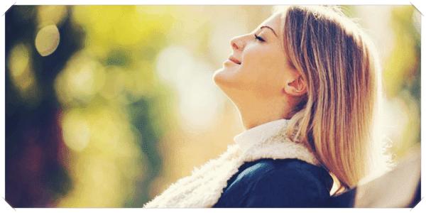 Duygusal Olarak Güçlü Olmak için Yapılması Gerekenler