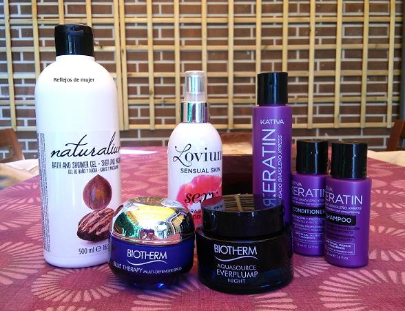 productos_aromas