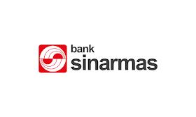 Lowongan Kerja S1 PT Bank Sinarmas Tbk September 2021