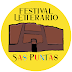 "Terza edizione ""Festival Letetrario Sas Puntas"" - Ammentos & Bisos"