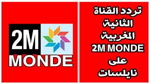 NEW) FREE 22 IPTV List Premium World+Sport HD/SD Channels