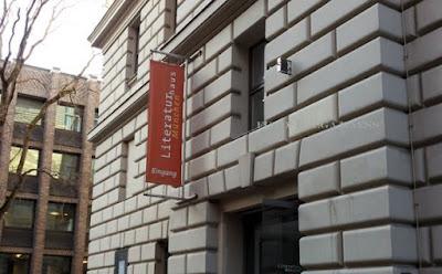 Literaturhaus%2bmuenchen foto helga waess