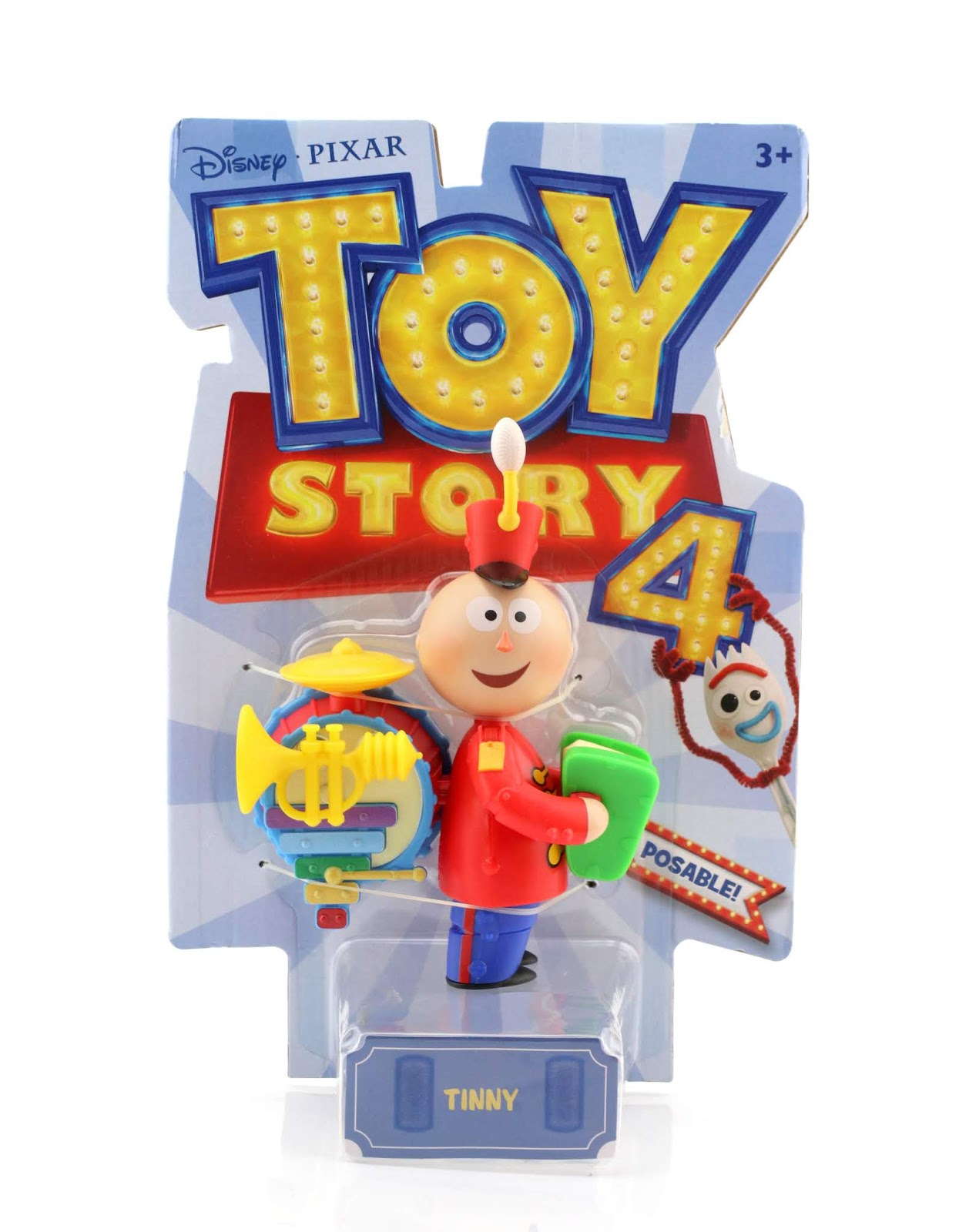 toy story 4 tinny figure