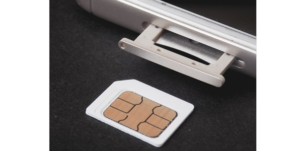 Cara Membuka Slot Sim Card Samsung Macet Nyangkut